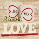 Finde das perfekte Geschenk zum Muttertag