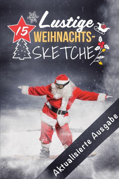 Geschenkekampf / wild times 03