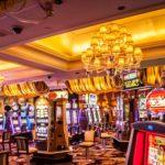 Die besten 5 Casino Party Ideen